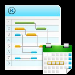 project-calendar2